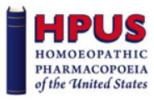 HPUS logo
